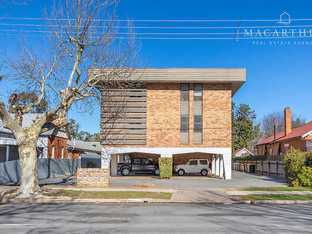 7/130 Gurwood Street, Wagga Wagga 2650, NSW Unit Photo