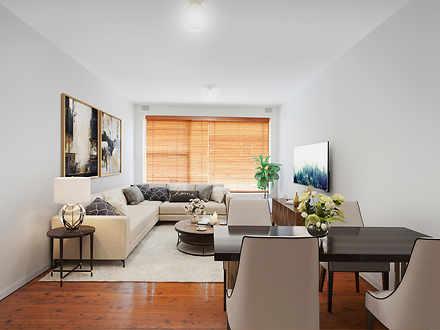 1/62 Floss Street, Hurlstone Park 2193, NSW Apartment Photo