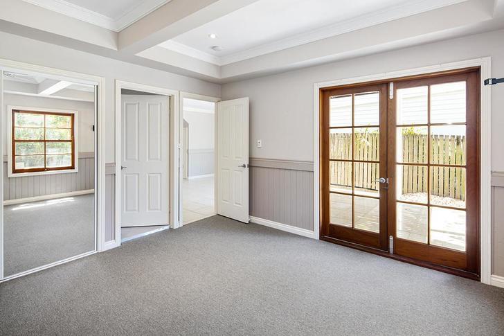 60 Gerler Road, Hendra 4011, QLD House Photo