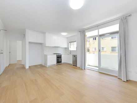 2/37 Jauncey Place, Hillsdale 2036, NSW Apartment Photo