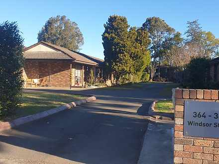 8 364 366 Windsor Street, Richmond 2753, NSW Villa Photo