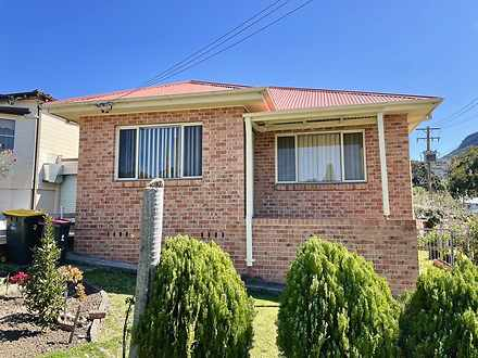 2.A Hurt Street, West Wollongong 2500, NSW Duplex_semi Photo