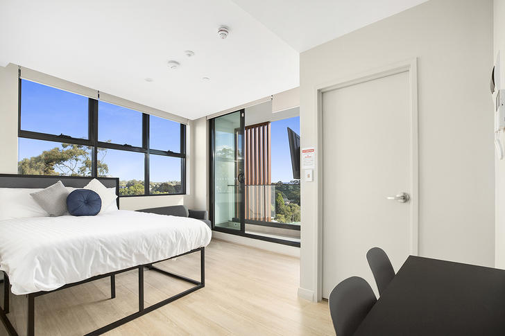 203/393 Kingsway, Caringbah 2229, NSW Apartment Photo
