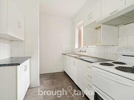 5/86 Cambridge Street, Stanmore 2048, NSW Unit Photo