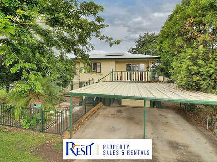 54 Keeling Street, Coopers Plains 4108, QLD House Photo