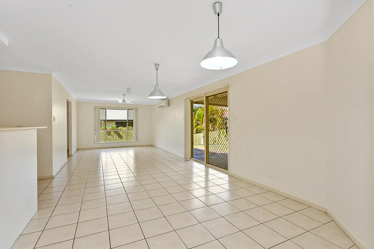 4 Orion Place, Springfield 4300, QLD House Photo