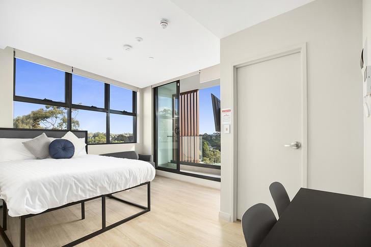 391 Kingsway, Caringbah 2229, NSW Apartment Photo