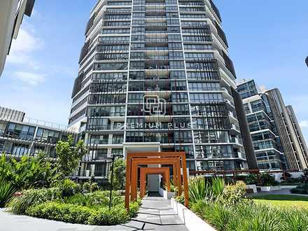 808B/101 Waterloo Road, Macquarie Park 2113, NSW Apartment Photo