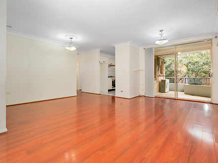 1/261-265 Dunmore Street, Pendle Hill 2145, NSW Apartment Photo