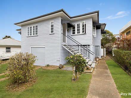 330 St Vincents Road, Banyo 4014, QLD House Photo