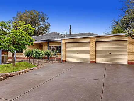 516 Milne Road, Redwood Park 5097, SA House Photo