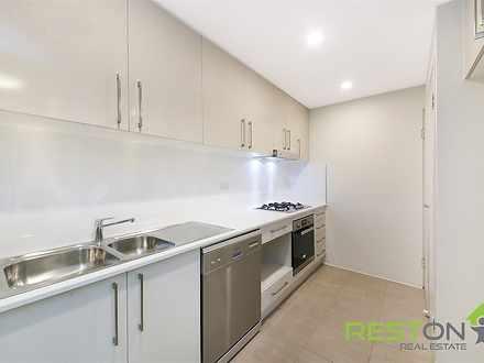 24/83-85 Union Road, Penrith 2750, NSW Apartment Photo