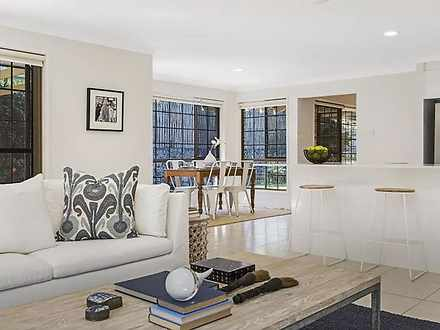 20 Peebles Place, Chapel Hill 4069, QLD House Photo