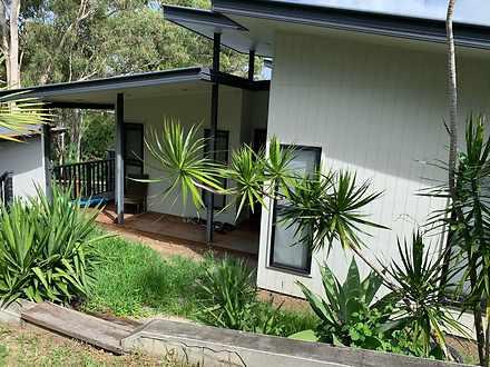 3/288 Mooloolaba Road, Buderim 4556, QLD House Photo