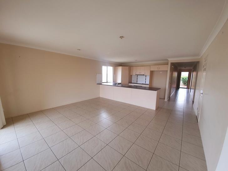 27 Spooonbill Street, Lowood 4311, QLD House Photo