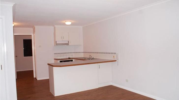 11/155 Wynnum Esplanade, Wynnum 4178, QLD Flat Photo