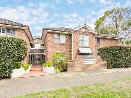 16/1 Macmahon Place, Menai 2234, NSW Apartment Photo