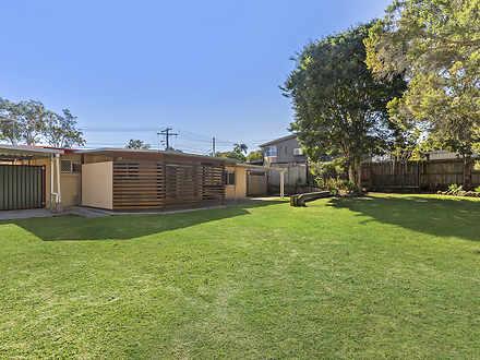 10 Marisa Street, Marsden 4132, QLD House Photo