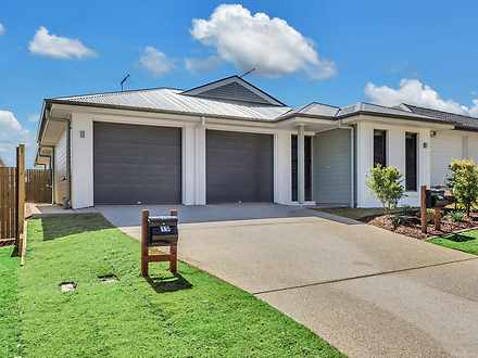 2/15 Neale Road, Morayfield 4506, QLD House Photo