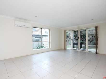 6A Michaels, Coomera 4209, QLD House Photo