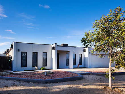 1 Billiard Court, Kangaroo Flat 3555, VIC House Photo