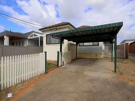 24 Australia Street, Bass Hill 2197, NSW House Photo