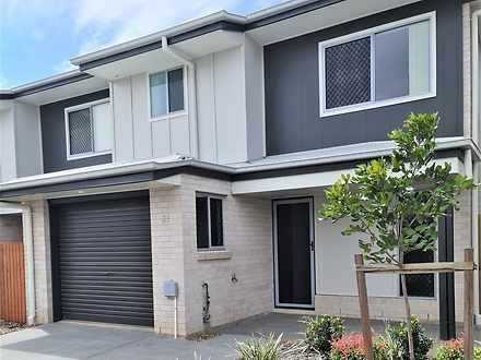 83/8 Casey Street, Caboolture South 4510, QLD Townhouse Photo