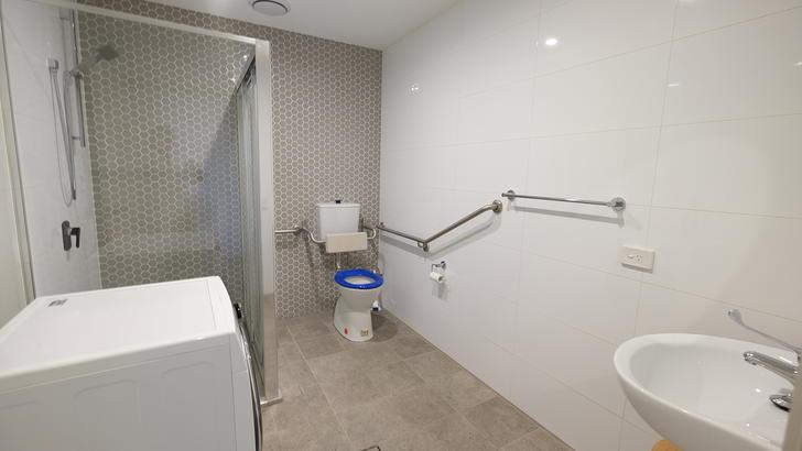 3/30 Blenheim Street, Randwick 2031, NSW Studio Photo
