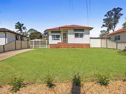 15 James Street, Seven Hills 2147, NSW House Photo