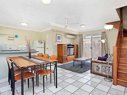 3/17 Rose Street, North Ward 4810, QLD Apartment Photo