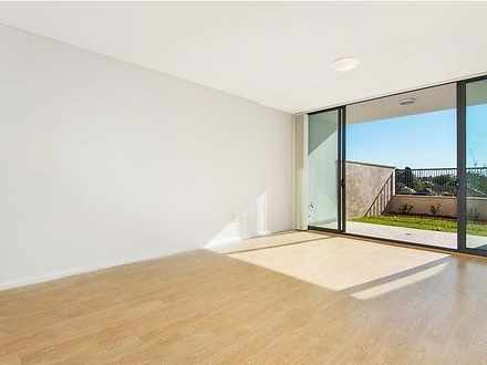 106B/1-9 Allengrove Crescent, North Ryde 2113, NSW Apartment Photo
