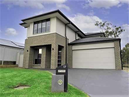 17 Miner Glen, Erskine Park 2759, NSW House Photo