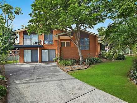 3 Nevada Close, Bonnells Bay 2264, NSW House Photo