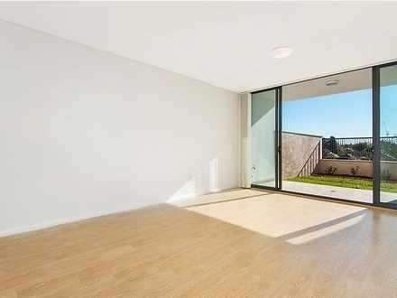 106B/1-9 Allengrove Crescent, Macquarie Park 2113, NSW Apartment Photo