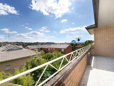 18/88 Mount Street, Coogee 2034, NSW Apartment Photo