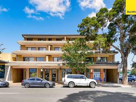 13/4-6 Nardoo Street, Ingleburn 2565, NSW House Photo