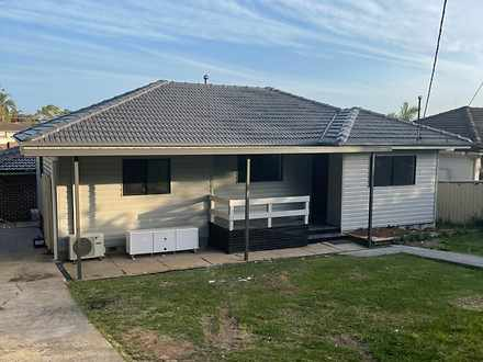 61 Strickland Crescent, Ashcroft 2168, NSW House Photo