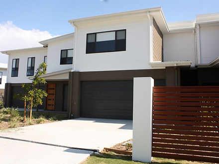 9/2 Carnarvon Court, Oxenford 4210, QLD Townhouse Photo