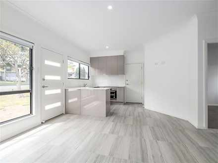 2A Winchester Street, Mayfield 2304, NSW House Photo