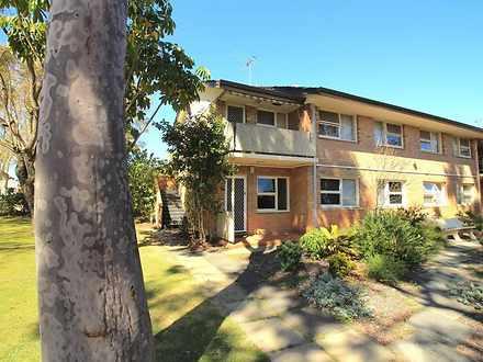 1/77 Kintail Road, Applecross 6153, WA Apartment Photo
