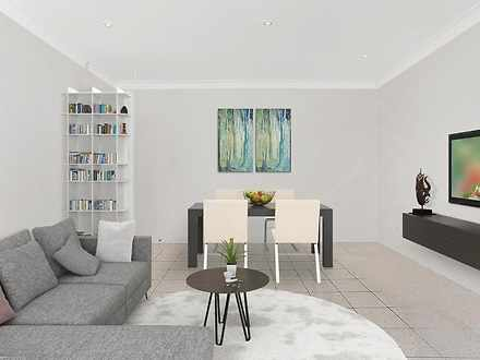 11/65 Queen Victoria Street, Bexley 2207, NSW Apartment Photo