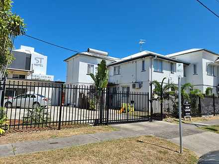 3/154 Sheridan Street, Cairns City 4870, QLD Unit Photo