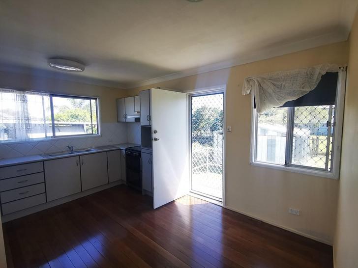 83 Ashton Street, Logan Central 4114, QLD House Photo