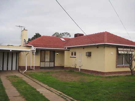 9 Northfield Road, Northfield 5085, SA House Photo