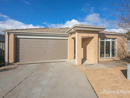 20 Tasman Road, Gisborne 3437, VIC House Photo