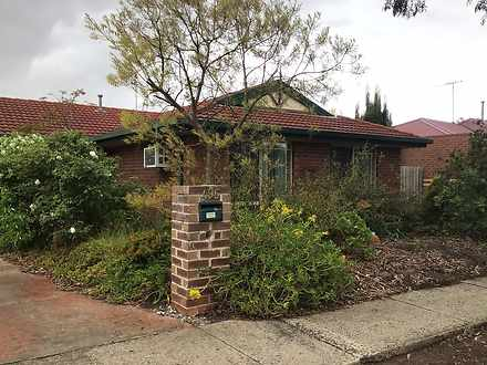 495 Elizabeth Drive, Sunbury 3429, VIC House Photo