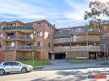 13/123 Harrow Road, Bexley 2207, NSW House Photo