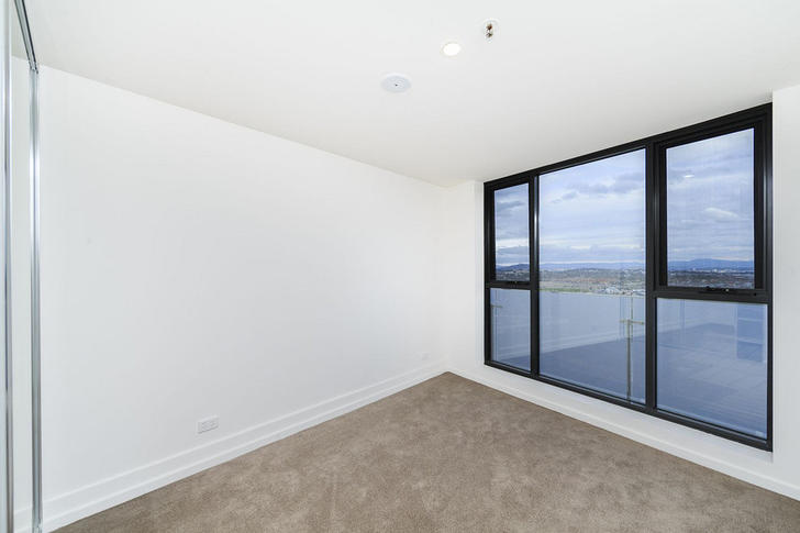 154/1 Anthony Rolfe Avenue, Gungahlin 2912, ACT Apartment Photo