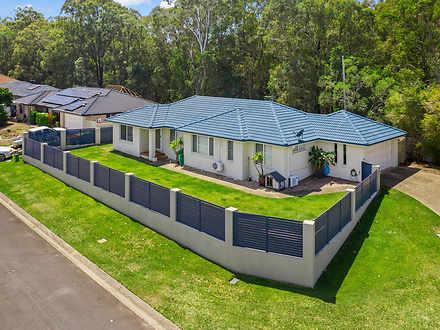 22 Matthew Close, Burleigh Heads 4220, QLD House Photo