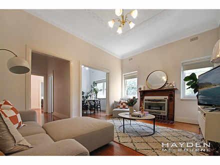 18 Baldwin Street, Armadale 3143, VIC House Photo